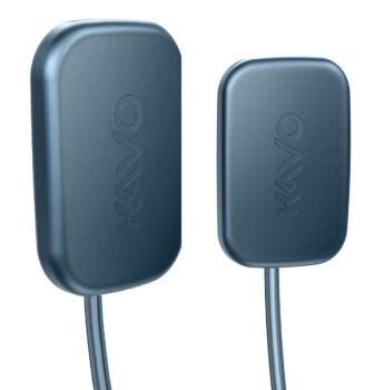 KaVo IXS Sensor grid