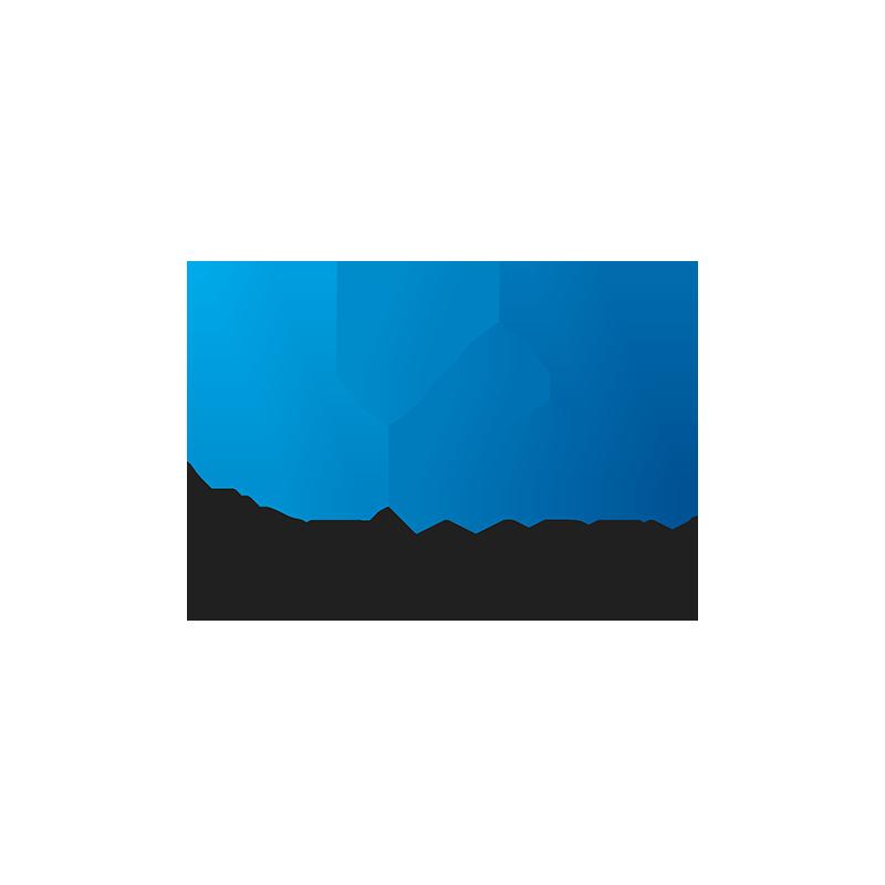 Vista Apex Logo
