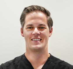 Dr. Kyle Hale